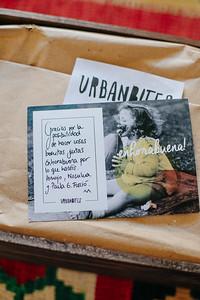 paulagfurio_hinojo_urbanbites-6