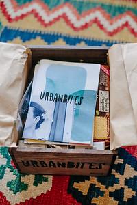paulagfurio_hinojo_urbanbites-3