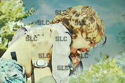 BeFunky_Watercolor_260 jpg