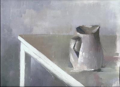 Michal Lewit