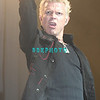 ATLANTIC CITY - MAY 27:  1980's pop/rocker Billy Idol brought his punk sound to The Event Center at The Borgata Casino, Hotel and Spa Friday evening May 27, 2005  in Atlantic City, New Jersey. <br /> <br />  <br />  <br />                      *** Local Caption *** Billy Idol