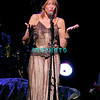 ATLANTIC CITY - NOVEMBER 19: Singer songwriter Carly Simon performs in The Event Center at Borgata Casino Hotel & Spa, November 25, 2005 in Atlantic City, New Jersey.