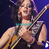 ATLANTIC CITY - MAY 28:  Sarah McLachlan provided a big Memorial Day weekend entertainment kick off when she performed her uniques sound to a filled Mark G. Etess Arena in The Trump Taj Mahal Casino Hotel Saturday evening, May 28, 2005 in Atlantic City, New Jersey.<br /> <br />  <br />  <br />                      *** Local Caption *** Sarah McLachlan