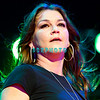 ATLANTIC CITY, NJ - JULY 05:  Gretchen Wison performs at House Of Blues on July 5, 2008 in Atlantic City, New Jersey.