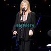 Atlantic City, NJ Barbra Streisand made a very rare appearance at the Atlantic City Boardwalk Hall in Atlantic City, NJ on November, 4, 2006.
