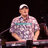 ATLANTIC CITY - MAY 27: The Memorial Day holiday got off to a rocking start as Bruce Johnson keyboards and singer of The Beach Boys perform in the Trump Plaza Theater at Trump Plaza Hotel And Casino, May 27, 2006 in Atlantic City, New Jersey.