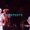 ATLANTIC CITY - MAY 27: The Memorial Day holiday got off to a rocking start as Mike Love, lead singer  and Bruce Johnson keyboards and singer of The Beach Boys perform in the Trump Plaza Theater at Trump Plaza Hotel And Casino, May 27, 2006 in Atlantic City, New Jersey.
