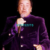 ATLANTIC CITY, NJ Smokey Robinson performs in the Superstar Theater at Resorts Atlantic City, NJ on January 15, 2006