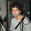 ATLANTIC CITY, NJ  September 20, Entourange star, Adrian Grenier appears at The Pool at Harrah's in Atlantic City, NJ on September 30, 2007
