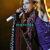 ATLANTIC CITY, NJ Steven Tyler and the Aerosmith band performs in The Event Center at The Borgata Casino Hotel and Spa September 22, 2007.  ATLANTIC CITY, NJ Steven Tyler and the Aerosmith band performs in The Event Center at The Borgata Casino Hotel and Spa September 22, 2007.