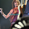ATLANTIC CITY, NJ Steven Tyler and the Aerosmith band performs in The Event Center at The Borgata Casino Hotel and Spa September 22, 2007.