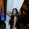 ATLANTIC CITY, NJ -NOVEMBER 3, 2007  Brittny Gastineau  picks a pose as she celebrates with some of her celebrity friends all celebrated her birthday at The Pool in Harrah's Casino Hotel on November 3, 2007 in Atlantic City, New Jersey.