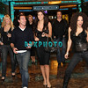 ATLANTIC CITY, NJ -NOVEMBER 3, 2007  Brittny Gastineau and some of her celebrity friends arrive at Harrahs casino as they all celebrated her birthday at The Pool in Harrah's Casino Hotel on November 3, 2007 in Atlantic City, New Jersey.