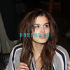 ATLANTIC CITY, NJ -NOVEMBER 3, 2007  Cheyenne Tozzi, Australian Surf Model parties as Brittny Gastineau and some of her celebrity friends all celebrated her birthday at The Pool in Harrah's Casino Hotel on November 3, 2007 in Atlantic City, New Jersey.