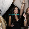 ATLANTIC CITY, NJ -NOVEMBER 3, 2007  Brittny Gastineau celebrates with some of her celebrity friends all celebrated her birthday at The Pool in Harrah's Casino Hotel on November 3, 2007 in Atlantic City, New Jersey.