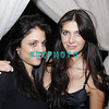 ATLANTIC CITY, NJ -NOVEMBER 3, 2007  Brittny Gastineau and celebrity chef, Bethenny Frankel posed together as some of her celebrity friends all celebrated her birthday at The Pool in Harrah's Casino Hotel on November 3, 2007 in Atlantic City, New Jersey.