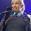 ATLANTIC CITY -MAY 27, 2007  Gwen Stefani performs in The Event Center at Borgata Casino Hotel and Spa on May 27, 2007 in Atlantic City, New Jersey.
