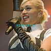ATLANTIC CITY -MAY 27, 2007  Gwen Stefani performs in The Event Center at Borgata Casino Hotel and Spa on May 27, 2007 in Atlantic City, New Jersey. (Photo by Donald Kravitz/Getty Images) *** Local Caption *** Chad Smith
