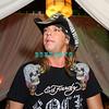 ATLANTIC CITY, NJ - JUNE 13:  Bret Michaels at The Pool at Harrah's on June 13, 2008 at Harrah's in Atlantic City, New Jersey.