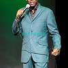 ATLANTIC CITY, NJ - AUGUST 15:  Chris Rock performs in concert at Borgata Hotel Casino & Spa on August 15, 2008 in Atlantic City, New Jersey.