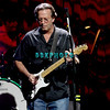 ATLANTIC CITY, NJ -MAY 25  Eric Clapton performs in concert in The Event Center at The Borgata Hotel, Casino & Spa on May 25, 2008 in Atlantic City, New Jersey.