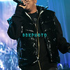 ATLANTIC CITY, NJ - MAY 3  Jay-Z and Mary J. Blige appears at Boardwalk Hall on May 3, 2008 in Atlantic City, New Jersey.