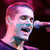 ATLANTIC CITY, NJ - AUGUST 24:  John Mayer performs at the Borgata on August 24, 2008 in Atlantic City, New Jersey.