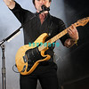 ATLANTIC CITY, NJ - MARCH 8  Colombian rock musician, Juanes appears at Trump Taj Mahal on March 8, 2008 in Atlantic City, New Jersey.