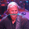 ATLANTIC CITY, NJ - AUGUST 01:  Actor, singer Kevin Costner and his band, Modern West performs at the House of Blues on August 1, 2008 in Atlantic City, New Jersey.=