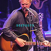 ATLANTIC CITY, NJ - AUGUST 01:  Actor, singer Kevin Costner and his band, Modern West performs at the House of Blues on August 1, 2008 in Atlantic City, New Jersey.