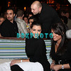 ATLANTIC CITY, NJ - MARCH 8  Sexy socialite  Kim Kardashian sits with her friend, Carla DiBello as she appears at The Pool in Harrah's Resort on March 8, 2008 in Atlantic City, New Jersey.