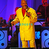 "ATLANTIC CITY - JUNE 07:  Harold Melvin's Blue Notes performs ""If You Don't Know Me"" at the ""Love Train: The Sound Of Philadelphia"" concert on June 7, 2008 at the Borgata Hotel & Casino in Atlantic city, New Jersey."