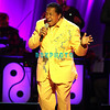 "ATLANTIC CITY - JUNE 07:  Bunny Sigler performs ""Me And Mrs. Jones"" at the ""Love Train: The Sound Of Philadelphia"" concert on June 7, 2008 at the Borgata Hotel & Casino inAtlantic City, New Jersey."