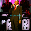 "ATLANTIC CITY - JUNE 07: GC Cameron from The Spinners performs at the ""Love Train: The Sound Of Philadelphia"" concert on June 7, 2008 at the Borgata Hotel & Casino in Atlantic City, New Jersey."