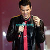 ATLANTIC CITY, NJ - SEPTEMBER 27:  Jordan Knight member of The New Kids On The Block performs at the Event Center at the Borgata on September 27, 2008 in Atlantic City, New Jersey.