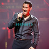 ATLANTIC CITY, NJ - SEPTEMBER 27:  Jonathan Knight  a member of The New Kids On The Block performs at the Event Center at the Borgata on September 27, 2008 in Atlantic City, New Jersey.
