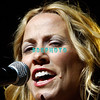 ATLANTIC CITY, NJ - MAY 30:  Sheryl Crow appears in The Event Center at Borgata Hotel, Casino & Spa on May 30, 2008 in Atlantic City, New Jersey. (Photo by Donald Kravitz/Getty Images) *** Local Caption *** Sheryl Crow