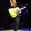 ATLANTIC CITY, NJ - MAY 30:  Sheryl Crow appears in The Event Center at Borgata Hotel, Casino & Spa on May 30, 2008 in Atlantic City, New Jersey.