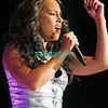 ATLANTIC CITY, NJ - MAY 31:  Alicia Keys performs in concert in the Etess Arena at Trump Taj Mahal, May 31, 2008 in Atlantic City, New Jersey.