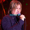 ATLANTIC CITY, NJ - MAY 23:  Billy Ray Cyrus performs at The Atlantic City Hilton on May 23, 2009 in Atlantic City, New Jersey.