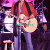 ATLANTIC CITY, NJ - MAY 23:  Billy Ray Cyrus performs at The Atlantic City Hilton on May 23, 2009 in Atlantic City, New Jersey.