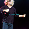 ATLANTIC CITY, NJ - AUGUST 22:  Sammy Hagar, Lead singer and guitarist of the band Chickenfoot performs at the House of Blues on August 22, 2009 in Atlantic City, New Jersey. =