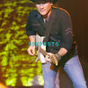 ATLANTIC CITY, NJ - APRIL 25:  Clint Black performs at the Resorts Casino and Hotel Superstar Theater on April 25, 2009 in Atlantic City, New Jersey.
