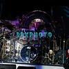ATLANTIC CITY, NJ - JUNE 13:  Stevie Nicks (L) and  Lindsey Buckingham of Fleetwood Mac performs at Boardwalk Hall Arena on June 13, 2009 in Atlantic City, New Jersey. <br /> Stevie Nicks and Lindsey Buckingham