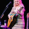 ATLANTIC CITY, NJ - FEBRUARY 07:  Jewel performs in The Music Box at the Borgata Hotel Casino & Spa on February 7, 2009 in Atlantic City, New Jersey.