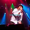 ATLANTIC CITY, NJ - FEBRUARY 13:  Kid Rock performs in the Event Center at the Borgata Casino Hotel & Spa on February 13, 2009 in Atlantic City, New Jersey.