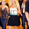 ATLANTIC CITY, NJ - JUNE 13:  Paris Hilton arrives as she visits the Club mur.mur at the Borgata Hotel Casino & Spa on June 13, 2009 in Atlantic City, New Jersey.