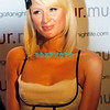 ATLANTIC CITY, NJ - JUNE 13:  Paris Hilton visits the Club mur.mur at the Borgata Hotel Casino & Spa on June 13, 2009 in Atlantic City, New Jersey.