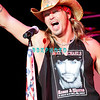 BRET MICHAELS IN ATLANTIC CITY