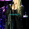ATLANTIC CITY, NJ - AUGUST 27:  Stevie Nicks
